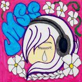 MSS sound system