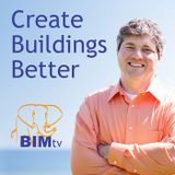 Create Buildings Better Audio