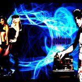 dj goldwen mix by rihana pro dj paly