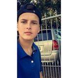 Lucas Smaniotto