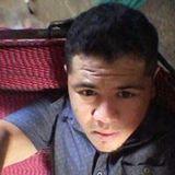 David Jose Aguilar