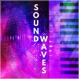 SoUnD WaVeS-official