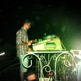 Kristijan (Dj-SunMelody)