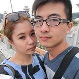 Ye Yilong