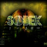 Sobek - Deep Bass Mini Mix