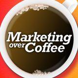 Seth Godin – This Is Marketing