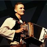 Fero Franto Bacinsky