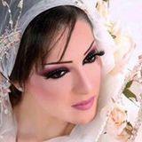 Faten A. Kamakh