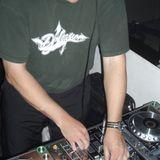 Han-Sai DJ - Afrovista 2014