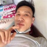 Phuoc Lam