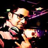 Djayk Arjun