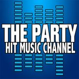 The Party! - Hit Music Channel