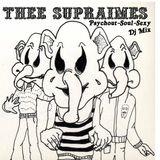 Thee Supraimes