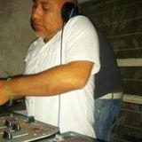 DJ Maskara Cox