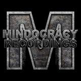 Necrosis_Descension 5 originals 1 remix Drum and Bass