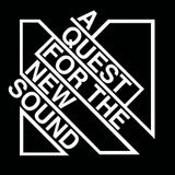 A Quest for the New Sound