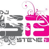 Deep Tech House 2014 Mix By Stevie B.
