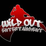 Wild Out Entertainment
