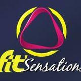 Fit Sensations