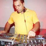 DJ.JAMES - Top Folk 2013 ( turbo tallava )