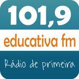 MUSICA DE PRIMEIRA - SERGIO REIS & RENATO TEIXEIRA