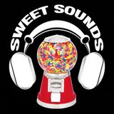 Sweet Sounds