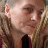 Katja Sulsky