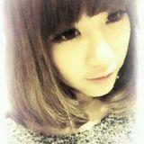 Yuuka Sagami