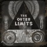 #1 The Outer Limits / Sweet Jesus