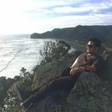 Troy Te Horeta Rehua