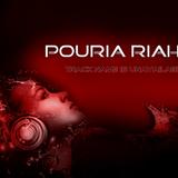 Pouria Riahi