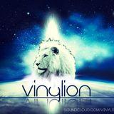 VinyLion