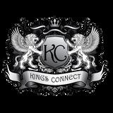 KingsConnectRadio