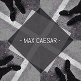 Max Caesar