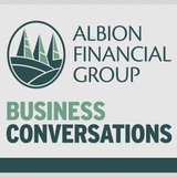 Albion Financial Group - Busin