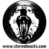 Stereo_Beasts
