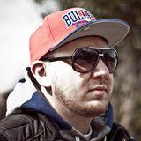 DJ Big Luke