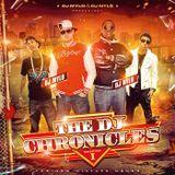 The Dj Chronicles