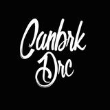 Canberk Durucu