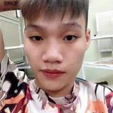 Nguyễn Minh Lăng