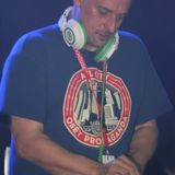 Dj Nostra  Demo Psy-Trance and Progi