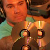 DJ Nobbie
