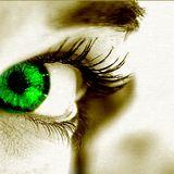 greeneyedangel