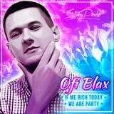 Ofi Blax