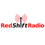 RedShift_Radio