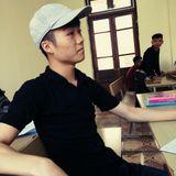 Vinh Nhé