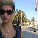 Milica Milanovic