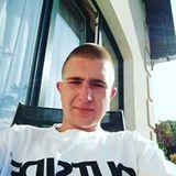 Kamil Majcherek