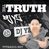 DJ YZ - TTTRADiO.NET