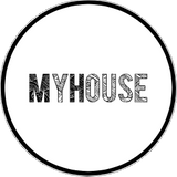 MyHouse Music